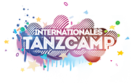 Internationales Tanzcamp