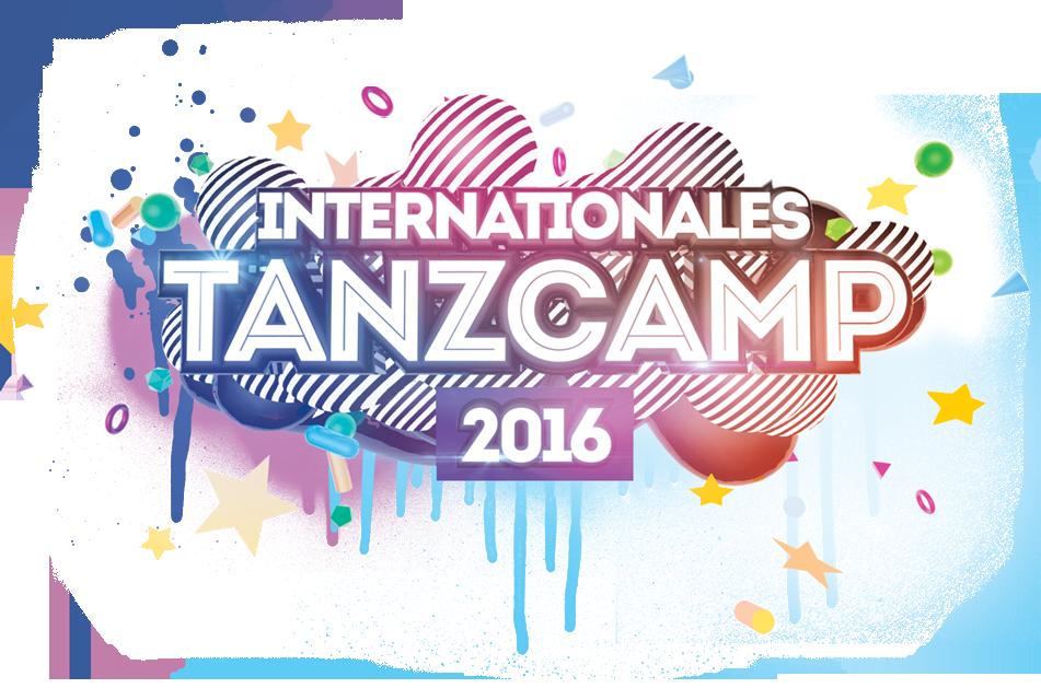 JN_Tanzcamp2016-Logo_trans-medium-mitVerlauf